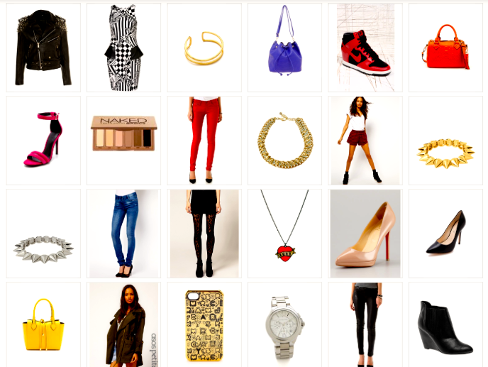 shop 15-03-2013