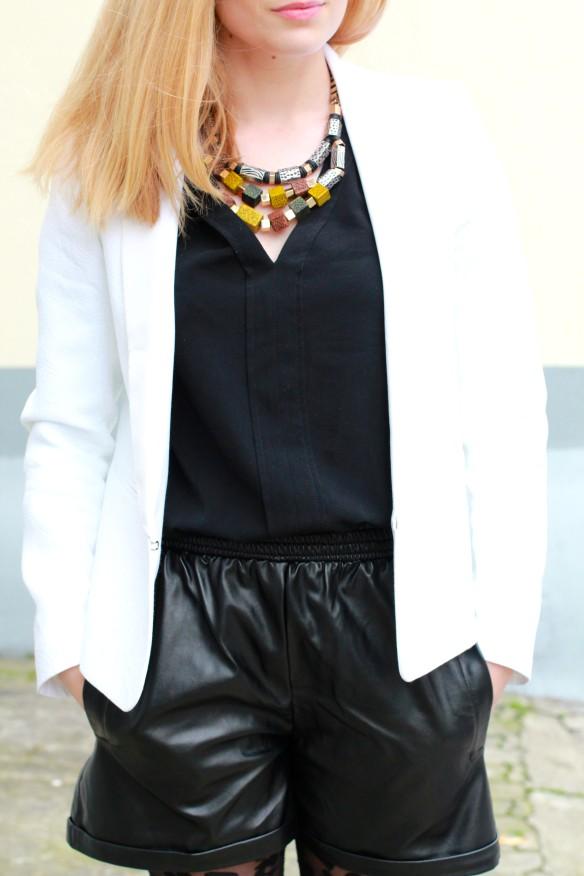 mes Boots Zara 6