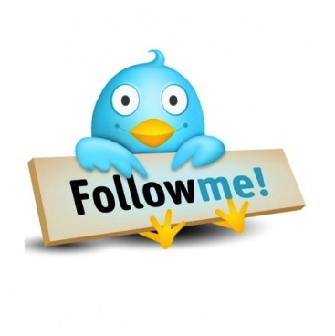 twitter-logo-followme-formation-depannage-maintenance-informatique-Paris-75019 2
