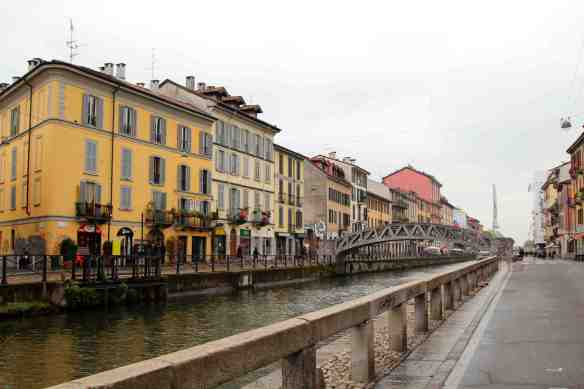 Frenchy Style Milan 3