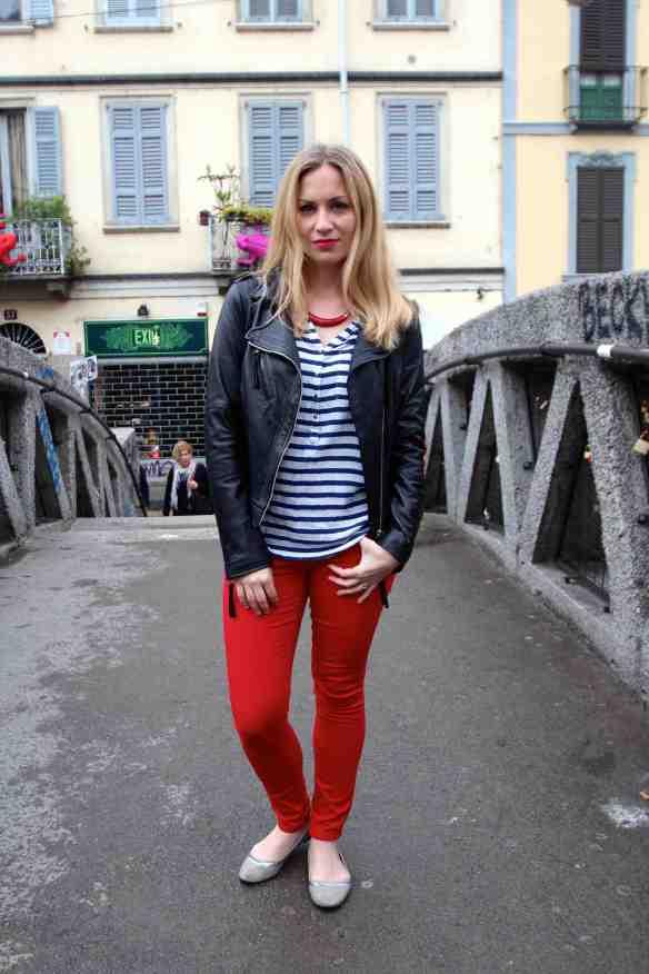 Frenchy Style Milan 6
