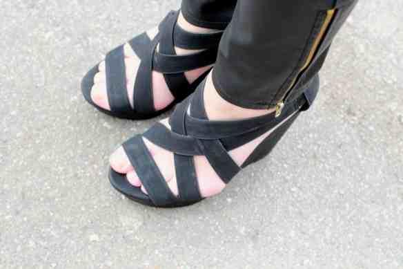 Simple Style to Passeig de Gracia 7