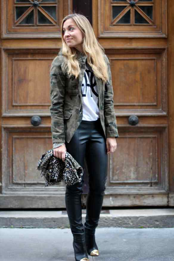 The Fall Jacket blog mode 3
