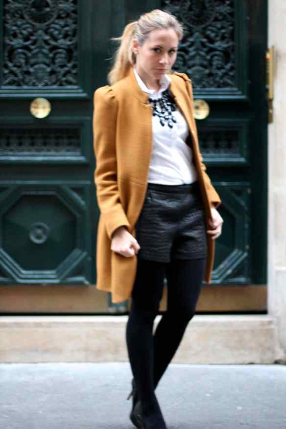 Yellow Coat blog mode 6