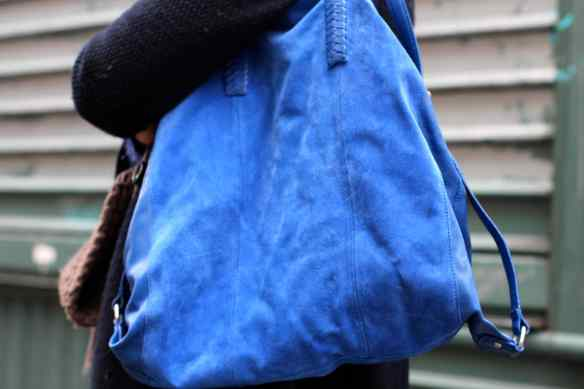 Du Bleu en Décembre 4