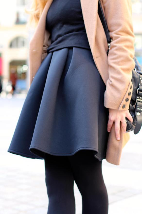 Une parfaite Petite Robe Noire 2