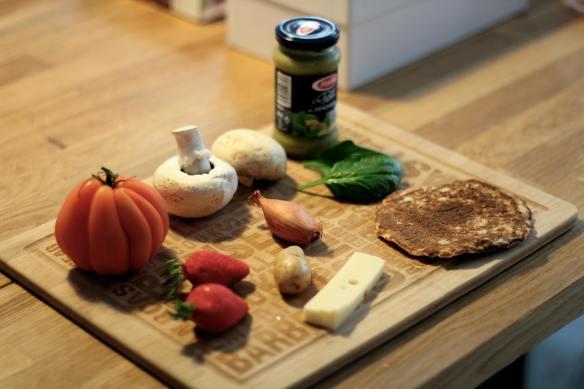Perdre vos 2/3 kilos superflus, avant l'étape du Maillot, sans régime. 2