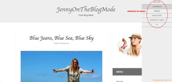 Nouveau Blog 1