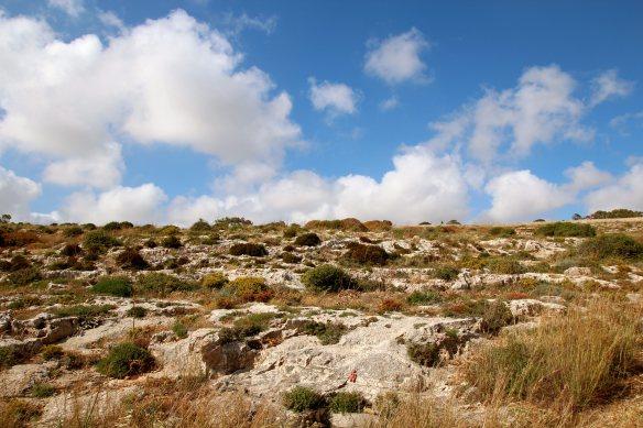 Un style coloré sous le vent de Malte 4