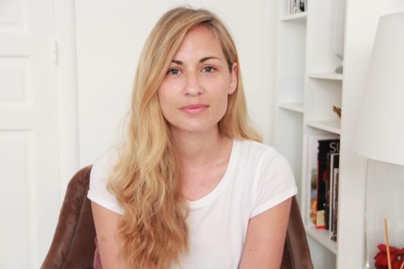 Comment cacher vos cernes : Astuce Maquillage  2