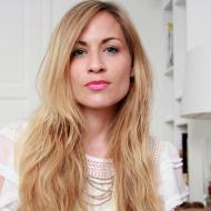 http://jennyontheblogmode.com/ blog mode beauté