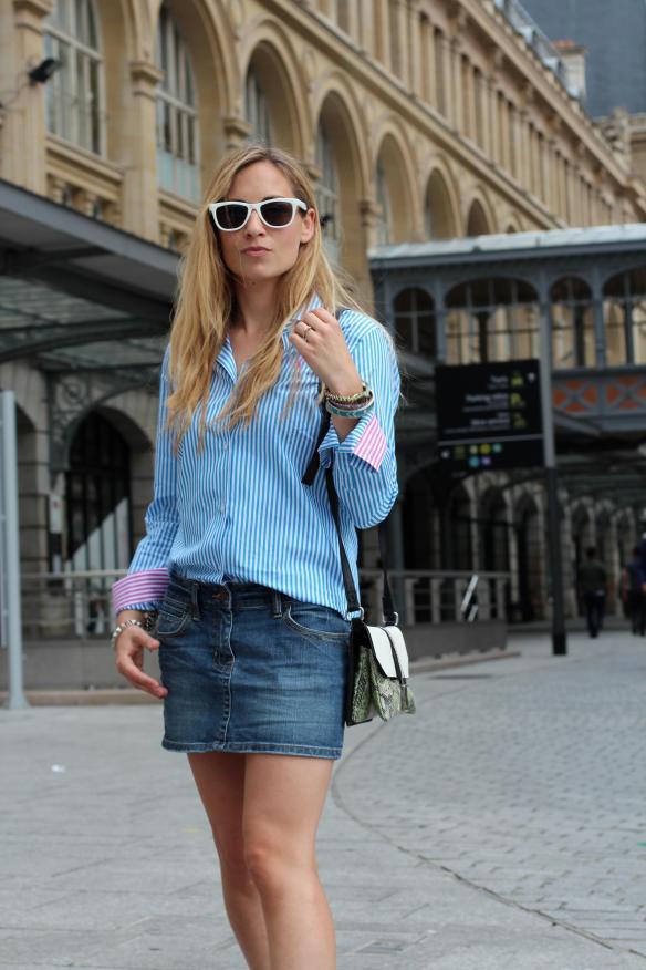 Vicomte A Jennyontheblogmode Fashionblog blog mode